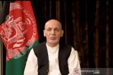 Twitter, Facebook dan LinkedIn amankan akun warga Afghanistan