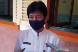 Kota Semarang segara gelar kembali PTM