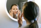 Skincare rutin wajib  untuk pemula