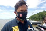 Polires Mimika gelar perkara kasus pemotongan BST Mimika Barat