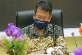 Legislator Seruyan minta pemkab perhatikan jalan penghubung di Ulak Batu