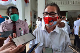 Bank Papua gelontorkan Rp25 miliar penyaluran Kredit Papeda