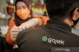 Gojek gandeng Pemkot hadirkan 250 titik vaksinasi di Makassar