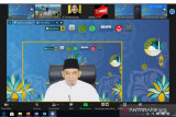 BI Kaltara Mendorong Perkembangan Ekonomi dan Keuangan Syariah