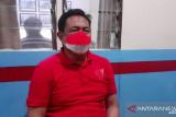 Atlet sofbol PON Sultra jalani Pelatda di Makassar