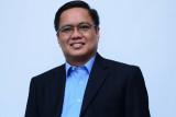 Alumni Teknik Sipil Unhas jabat Dirut perusahaan BUMN Indah Karya