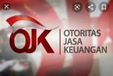 OJK: Kinerja perusahaan pembiayaan di Lampung terkontraksi 6,47 persen