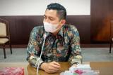 DPRD Kotim dorong pengembangan Bandara Haji Asan Sampit dituntaskan