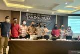 Belasan organisasi deklarasi Jaring Nusa KTI untuk pulau-pulau kecil