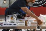 BNN sebut Yogyakarta masih menjadi pasar peredaran narkoba