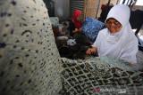 Menperin: Beberapa negara serius menjadikan batik komoditas ekspornya