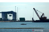 Mengembalikan kejayaan maritim melalui proyek Makassar 9