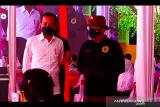 BIN gelar vaksinasi bagi ribuan pelajar  dan masyarakat di Madiun