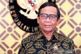 Pemerintah siap selenggarakan PON XX dan Peparnas XVI di Papua