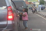 Wali Kota Pemkot Makassar segera tertibkan gepeng dan anak jalanan