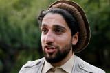 Massoud, pemimpin anti-Taliban, siap  berperang