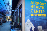 Kemenkes: Belum ditemukan penularan virus corona varian baru