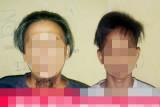 Tim gabungan ringkus resdivis pelaku pencurian 16 TKP