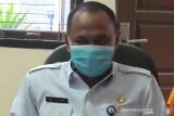 Vaksinasi ketiga untuk nakes Temanggung ditarget tuntas akhir Agustus
