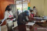 349 ASN Jayawijaya tandatangani surat pernyataan tak ada rapel