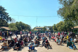 Imigrasi Atambua deportasi 76 orang WNA ilegal asal Timor Leste