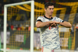Robert Lewandowski ingin tinggalkan Muenchen untuk cari tantangan baru
