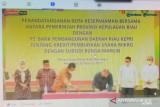 Pemrov Kepri-Bank Riau Kepri perkuat kerja sama