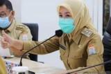 PMI Palembang ajak penyintas donor  plasma konvalesen