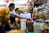 Wali Kota Magelang ajak ASN manfaatkan aplikasi