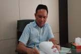 PDAM Baubau buka pemasangan gratis 1.500 sambungan rumah
