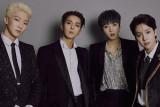 Kontrak WINNER bersama YG Entertainment diperpanjang