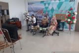 KPKNL Jayapura gelar Kedai Lelang UMKM dukung PEN di Papua