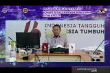 Dirjen Perhubungan Darat programkan Teman Bus Makassar di 2021