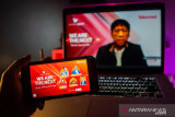 Sukses IndonesiaNEXT season V  lahirkan talen digital berbakat