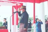 Pemprov Sulbar berencana bangun tugu pejuang kemerdekaan