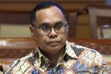 Pemerintah diminta untuk dorong nelayan eksploitasi ZEE  Natuna Utara