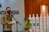 Indef: Pemerintah perlu jaga industri agar bertahan  di tengah pandemi