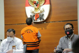KPK telusuri aset Rudy Hartono tersangka kasus tanah di Munjul DKI Jakarta
