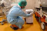 RSUD Mataram punya 20 alat konsentrator oksigen