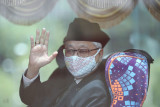Profil PM Malaysia ke-9 Ismail Sabri Yakoob