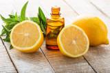 Berikut pilihan minyak esensial untuk pulihkan stamina