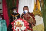 Pemda beri beasiswa warga Kota Tomohon kuliah di Universitas Sariputra
