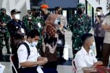 Panglima TNI minta pasien COVID-19 di Kulon Progo diisolasi terpusat