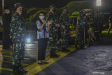 Menlu Retno: Evakuasi WNI dari Afghanistan sempat alami kendala di lapangan