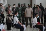 Panglima TNI minta Pemkab Kulon Progo percepat