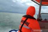 Dua korban Kapal terbalik ditemukan di perarian Tanjung Puting