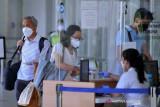 dr. Reisa: Kebijakan tes kesehatan diubah karena hasil PCR lebih akurat