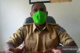 Kadistrik Maima Papua harap pemerintah tambah penerima bansos