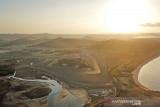 Sirkuit Mandalika Lombok terbuka untuk gelar Formula 1