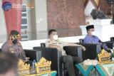 Lampung Tengah keluarkan edaran terkait kegiatan masyarakat di masa pandemi COVID-19